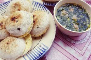 Những món ăn độc đáo tạo nên nét riêng trong văn hóa ẩm thực Đà Lạt
