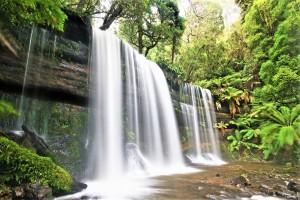 Pongour Waterfall Tour